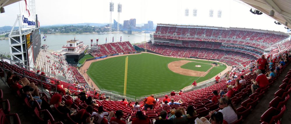 greatamericanballpark