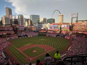 busch stadium logan
